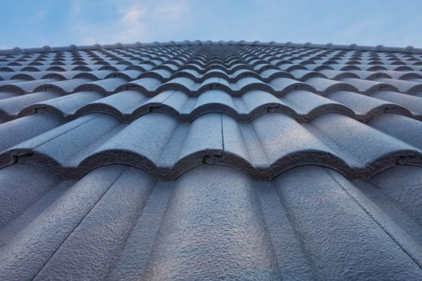 Important House Roof Maintenance Tips