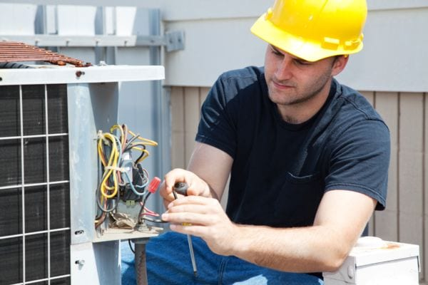 How to Maintain Your Home's HVAC Systems