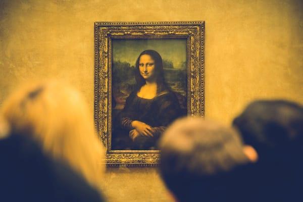 Best Art Galleries in Red Bank, NJ