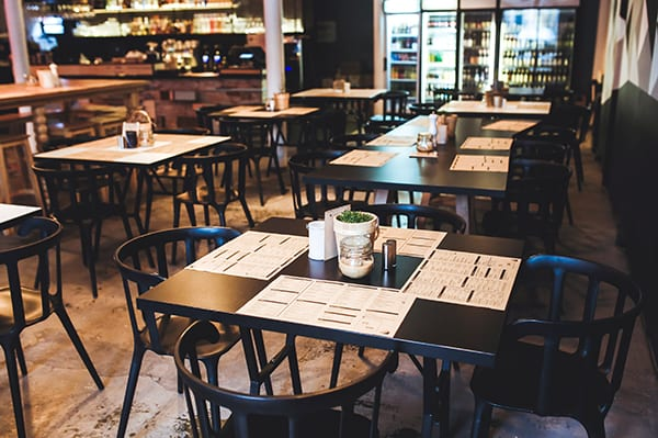 The Best Restaurants in Princeton, NJ