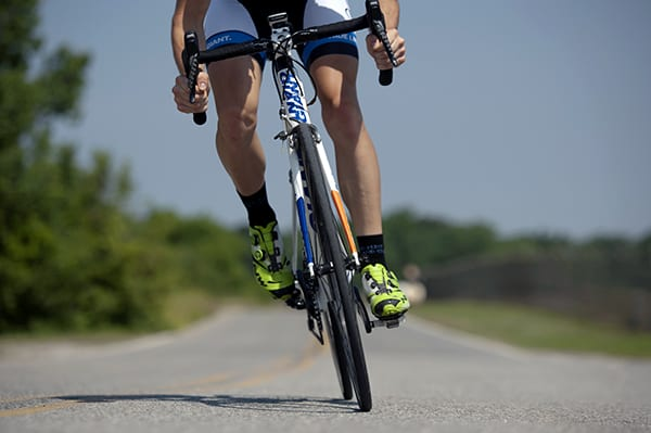 Best Bike Routes in New Jersey