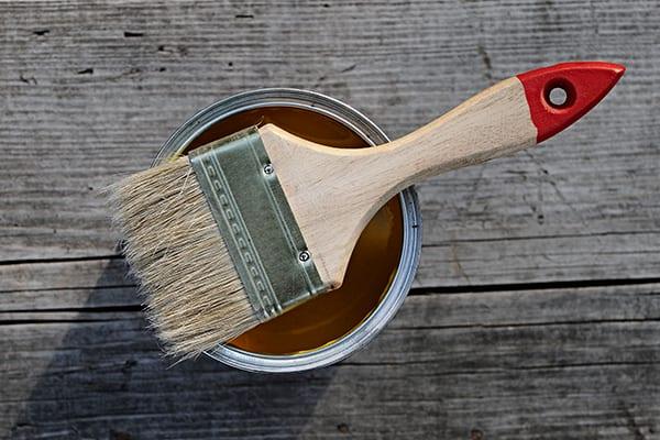 Spring Home Maintenance Checklist