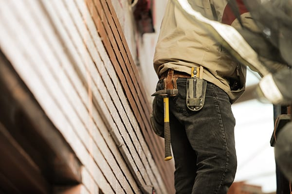 5 Things to Consider When Renovating a House