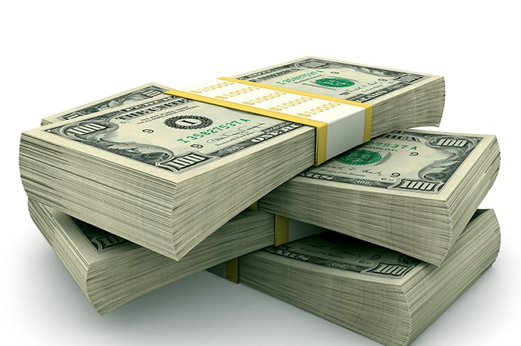 Cash Out Refinancing: How Does It Work for Investment Properties?