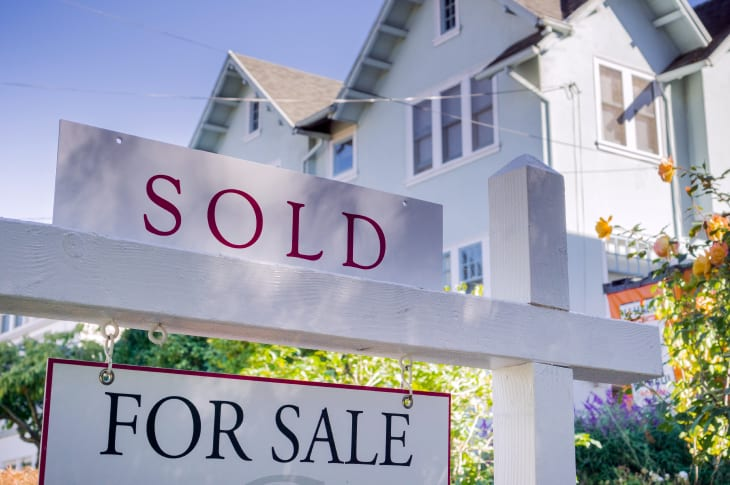 How Soon Can You Sell A House After Buying It?