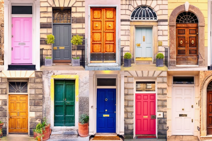 A Guide to the Different Types of Houses & House Styles