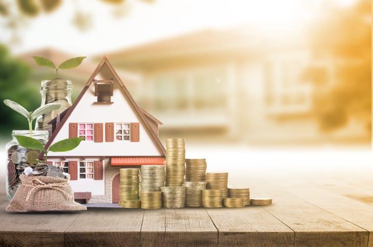 4 Ways to Determine Home Value