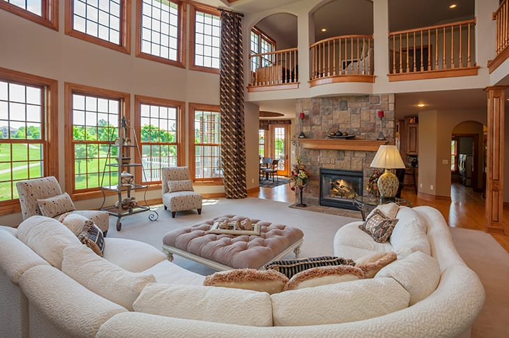 The Most Expensive Homes in New Jersey