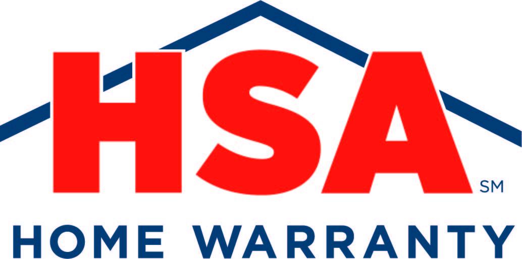 December 2020 HSA Home Warranty