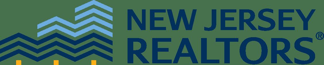 Gloria Monks Named 2020 New Jersey Realtors Realtor of the Year