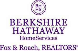 Berkshire Hathaway HomeServices Fox & Roach Named #1 in the Berkshire Hathaway HomeServices Network for the 6th Year in a Row