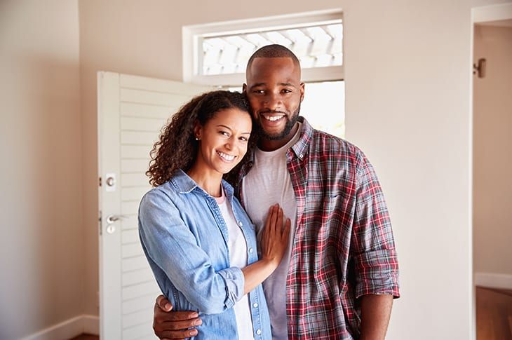 Join Us in Recognizing Fair Housing Month