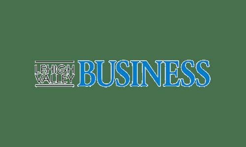 D. Brad Patt, Sr. VP and regional manager, Named to Lehigh Valley Business Power 100