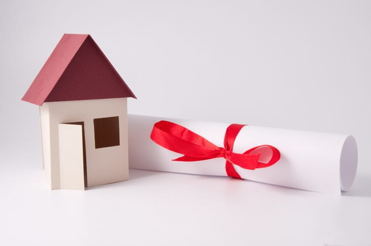 How to Get Your Real Estate License in PA
