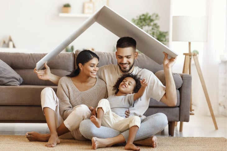 National Homeownership Month: Why It Matters